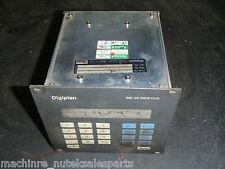 Digiplan MC 20 Indexer MC20-R