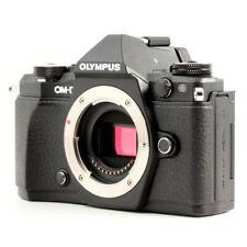 Olympus OM-D E-M5 II Corpo - Scatti 7.000 -