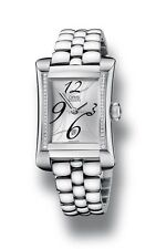 Rectangle Mechanical (Automatic) Adult Wristwatches