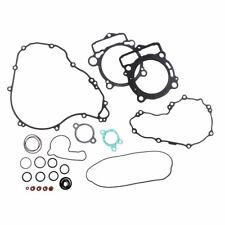Husqvarna FX 350 2017 Tusk Competition Clutch Kit Plates