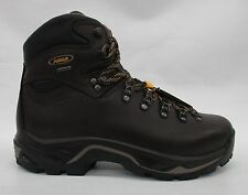 Asolo Mens TPS 520 GV Evo Hiking Boots A11012 Chestnut Size 8.5