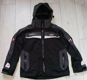 Musto Performance Jacket in Men's Coats & Jackets for sale | eBay