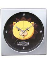 Bleach Kon Square Clock