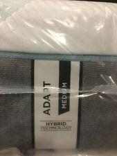 Tempur-Pedic Adapt Medium Hybrid KING Mattress Only MSRP: $2799