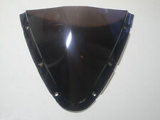 Bu Yang 110CC  FS549 X-19 Pocket bike Windshield  OEM Part
