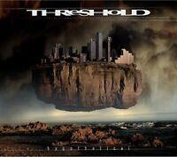 Threshold - Hypothetical [CD]