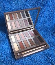 Urban Decay Naked Ultimate Basics Eyeshadow Palette - MELB STOCK