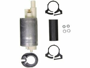 For 1975-1976 Chevrolet Vega Electric Fuel Pump In-Tank 72738ZM 2.0L 4 Cyl