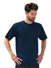 RUSSELL COLLECTION - Klassisches T-Shirt - 13 Farben - XS - 4XL - herren - NEU