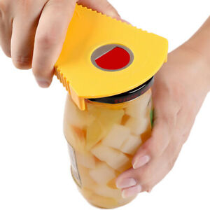 Easy Can Opener Portable Drink Beer Cola Beverage Drink OpenRI