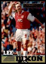 West Ham United MARC RIEPER #154 MERLIN PREMIER Gold 1996-1997