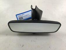 8S0857511 Rearview Mirror Audi A3 Saloon (8V) 1.4 TFSI 110 Kw 150 HP(05.2014