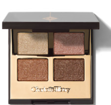 CHARLOTTE TILBURY Pillow Talk Luxury Palette of Pops Eye Shadow Palette NEW!