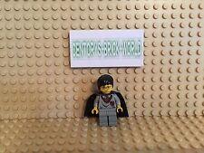 LEGO® Figur Minifig Harry Potter  #HP005 Set 4730 4729 4711 4704 4733 4702 4712
