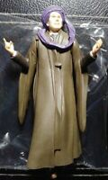 Mattel Harry Potter Lord Voldemort Action Figure