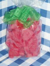 SWEET STRAWBERRY X 30 Candle Wax Melts Tart Hearts SUGARY SWEET