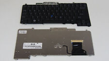 US Laptop Renew Keyboard D620 D630 D631 D820 D830 M4300 with Pointer for Dell