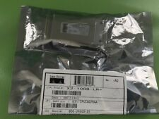 New Cisco X2-10GB-LR 10GBASE-LR X2 module (We buy and sell Cisco)