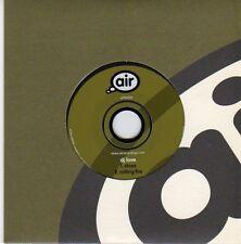 (EB82) DJ Love, Steez / Rolling Fire - 2006 DJ CD