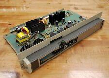 AEG P930 Power Supply Module - USED