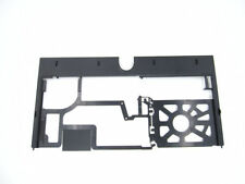 Genuine New Keyboard Bezel Trim Cover For Lenovo ThinkPad X220 Tablet X220T