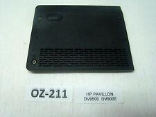 Hp Pavilion Dv9500 Ram-Abdeckung Shell #Oz-211