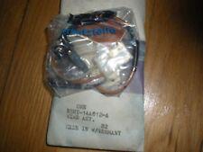 1985 1986 Merkur XR4Ti Ash Tray Lamp Feed Wire NOS E5RY-14A012-A