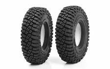 RC4WD BFGoodrich Mud Terrain T/A KM3 1.9 Tires Z-T0192 104 x 33mm Scale Tyre