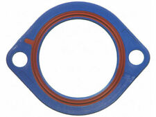 For 1978-1982 Ford Bronco Thermostat Gasket Felpro 43492BY 1979 1980 1981