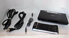 Sony NSZ-GS7 Internet Media Player with Google TV WIFI BLUETOOTH