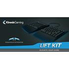 Kinesis Lift Kit AC910
