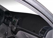 Dodge Durango 1998-2000 Carpet Dash Board Cover Mat Black