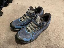 New listing La Sportiva Wildcat 2.0 GTX Trail Running/Hiking Shoes Men's Size US11 1973C