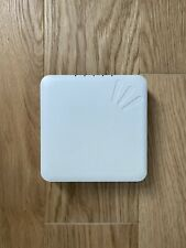 Ruckus R300 Access Point