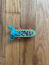 mondo gecko skateboard Teenage Mutant Ninja Turtles Accessory