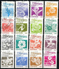 Postage American Stamps