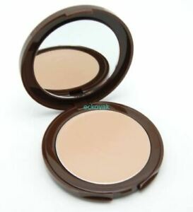 Tarte Amazonian Clay SMOOTHING BALM Lightweight Buildable Foundation PICK SHADE
