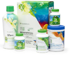 Youngevity Healthy Body Digestion Pak - Original  by Dr Wallach