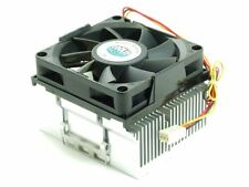 Cooler Master CPU Fans and Heat Sinks