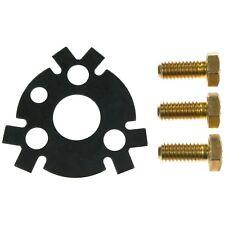 Engine Camshaft Bolt Lock Plate-Stock MELLING 4605-LPK