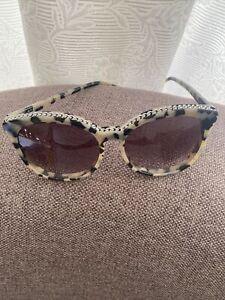 Stella Mccartney Sonnenbrille 1x Getragen, hoher NP