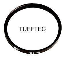 Tiffen 3 Filtro de niebla 46F3 46 mm