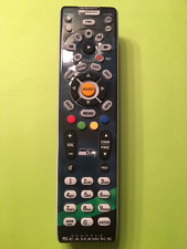 DIRECTV RC66RX RF REMOTE WITH SEAHAWKS SKIN