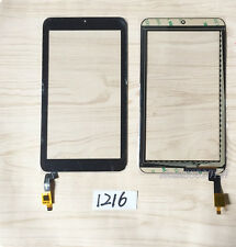 7.0 For Alcatel One Touch M'Pop OT1216 1216 Pixi7 touch screen LCGB0701064FPC-A1