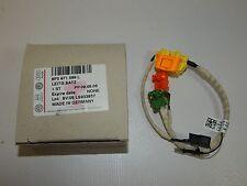 New OEM Audi A3 Air Bag Wiring Harness Factory Genuine 8P0971589L