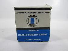 TECUMSEH 820ARR2H18 COMPRESSOR START RELAY