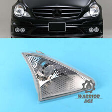 New Right Position Light Front Parking Lamp No Bulb For Mercedes W251 R350 06-10