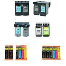 245XL 246XL 240XL 241XL 210XL 211XL PG40 CL41 250XL Cartridge Ink for Canon