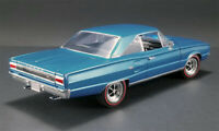 1967 Dodge Coronet ACME limited edition