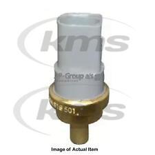 New Genuine JP GROUP Sensor 1193101400 Top Quality